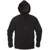 Klättermusen M's Frode Jacket Black